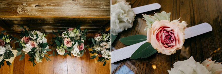 Flowers by The Lanes, Mythe Barn Wedding, Ed Brown Photography