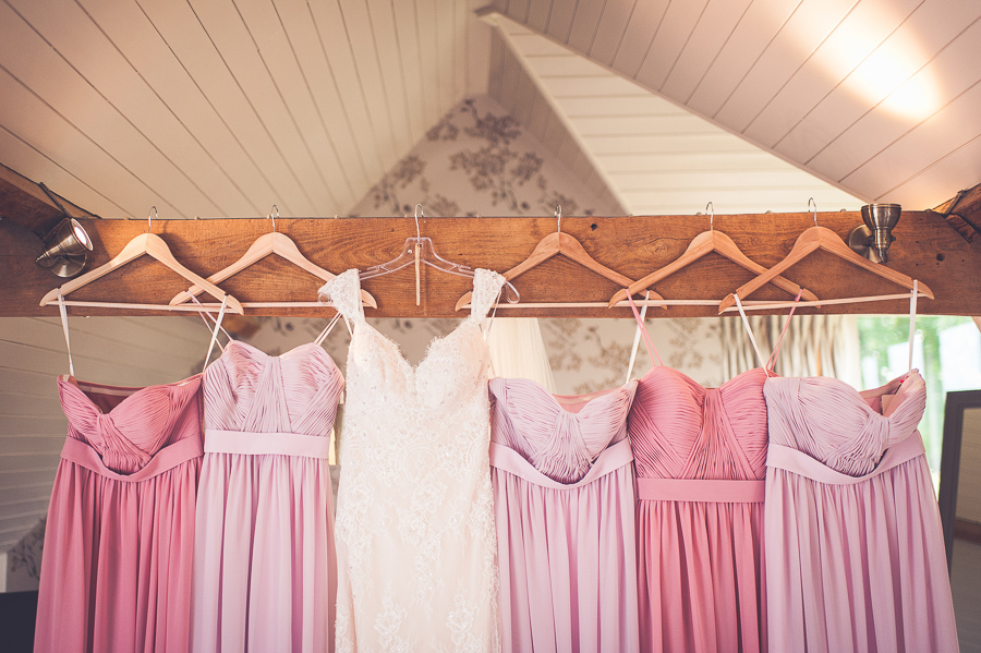 GREEN UNION partner South Farm's guide to wedding planning in the last 8 weeks before the day - image by Alice Cunliffe