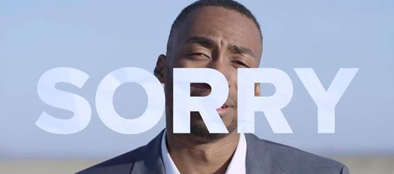 FOR EARTH DAY 2015: Prince Ea's Ode to the World
