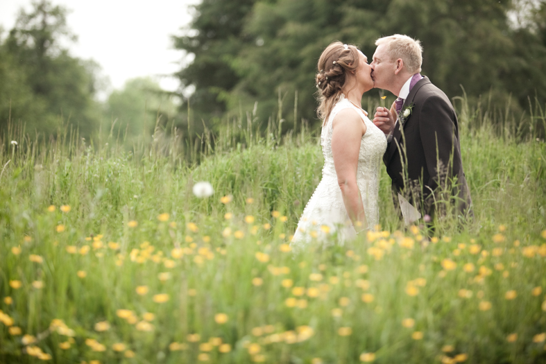 GREEN UNIONS: A very Personal Wedding at The Longhouse near Bruton in Somerset | Annie  and Phil
