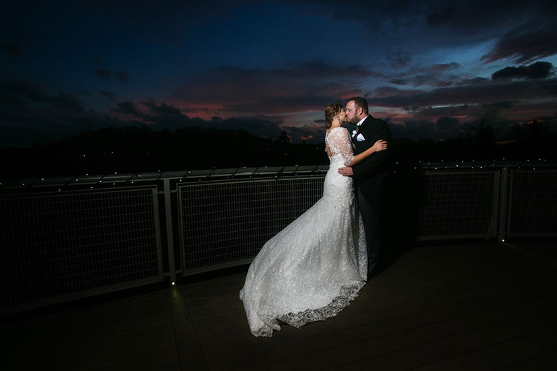 Huge thanks to Maxine and Adam for sharing their wedding day with us!