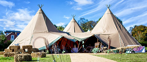 World-Inspired-Tents-tipis-award.jpg