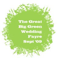 biggreenweddingfair.jpg