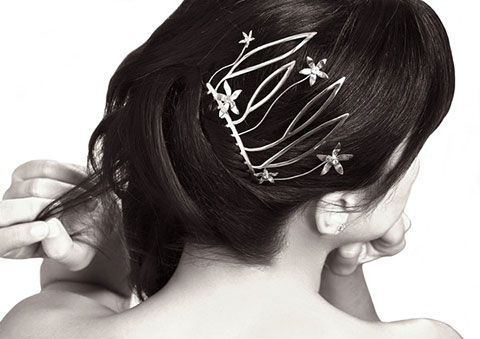 bridal-accessories-comb.jpg