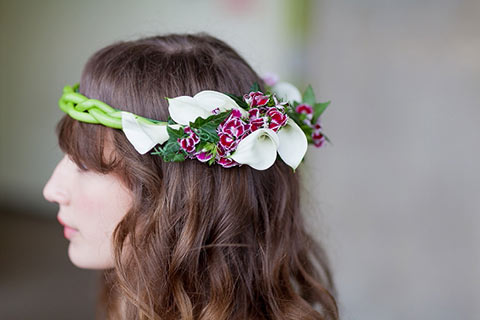 british-flowers-week-2014-hybrid-headdress-3.jpg