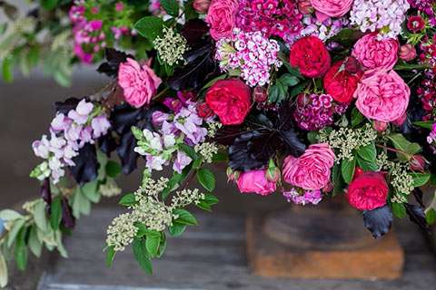 british-flowers-week-2014-hybrid-urn-3.jpg