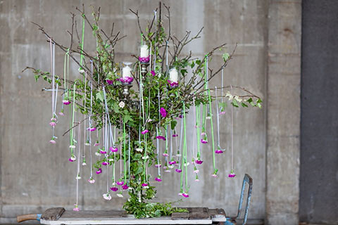 british-flowers-week-2014-simon-lycett-candelabra-1.jpg