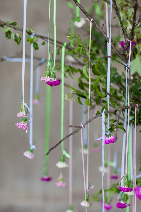 british-flowers-week-2014-simon-lycett-candelabra-2.jpg