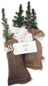 christmas_tree_favours.jpg