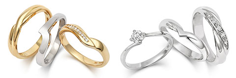 cred_ethical_wedding_rings_2.jpg