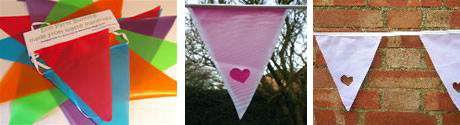 eco-friendly-bunting.jpg