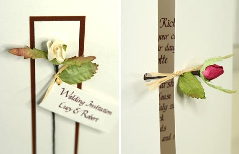 eco_friendly_wedding_invitation.jpg