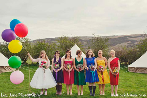 festival-wedding-tent-hire-4.jpg