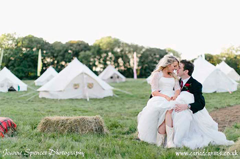 festival-wedding-tent-hire-6.jpg