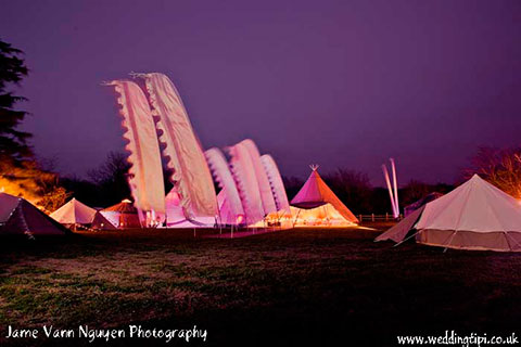 festival-wedding-tent-hire.jpg