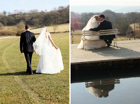 folly_farm_eco_weddings.jpg