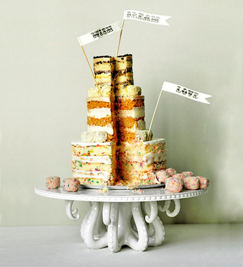 green-union-naked-cakes-momofuku-milk-bar.jpg