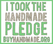 handmade_pledge.jpg