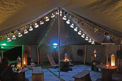 igloo_inside_tent.jpg