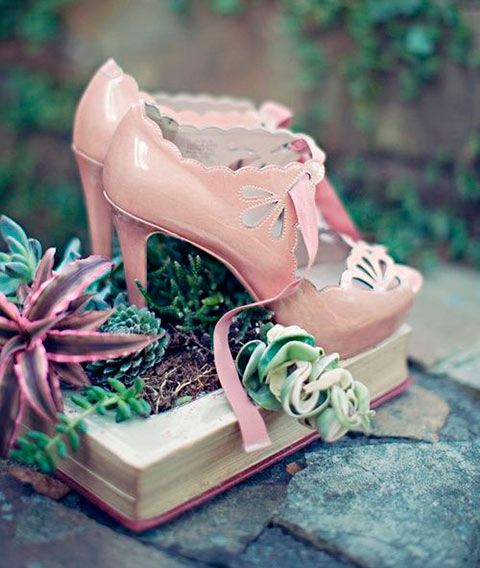 little-cherry-shoe-centrepiece.jpg