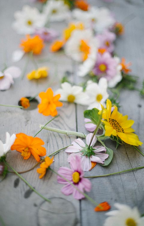 romantic-cosmos-flower-garland.jpg