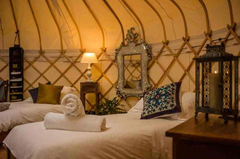 sshh-accommodation-yurt-bedroom.jpg