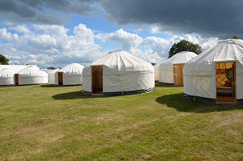 sshh-accommodation-yurt-set-up.jpg