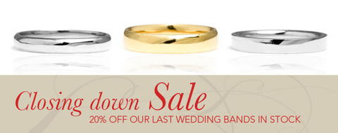 wedding-and-engagement-sale.jpg