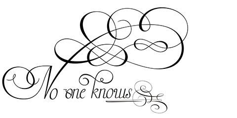 Beautiful new wedding invitation font – Beautiful Fonts for Wedding Invitations