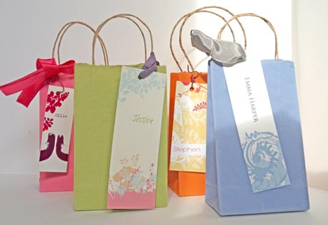 wedding_favour_bags.jpg