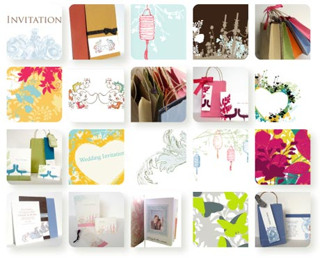 wedding_stationery_gl.jpg