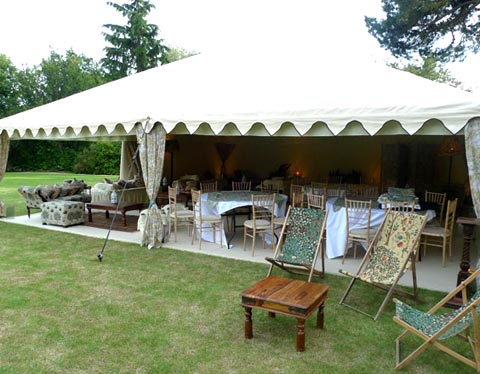 william_morris_tent.jpg