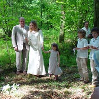 woodland_ceremony.jpg