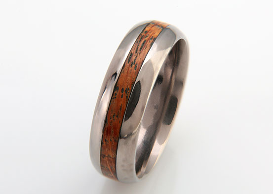 eco wood rings eco friendly wooden wedding engagement