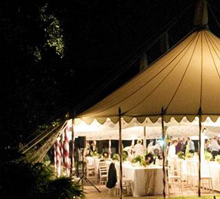 Wedding Tents Wedding Tipis Traditional Yurts Tents Glamping