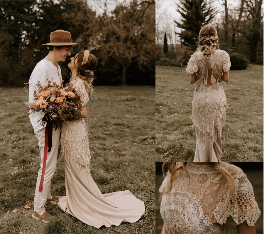 Bell Tents & Boho Dreaming by Wonderland Invites and Pitch Boutique, Captured by Kelsie Low with Poppy Perspective