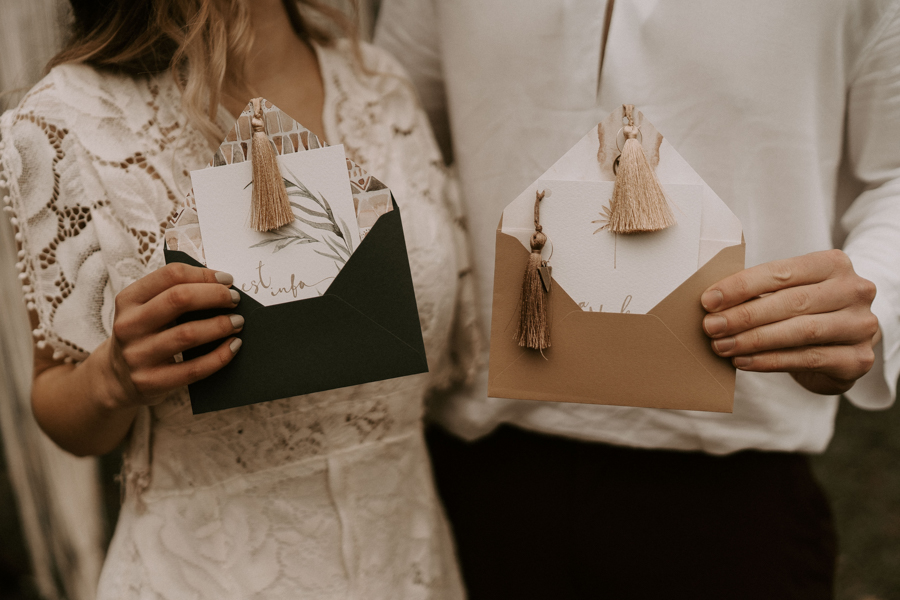 INSPIRATION - Bell Tents & Boho Dreaming by Wonderland Invites and Pitch Boutique, Captured by Kelsie Low